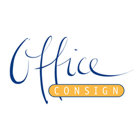 OFFICE CONSIGN