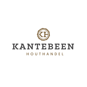 KANTEBEEN HOUTHANDEL