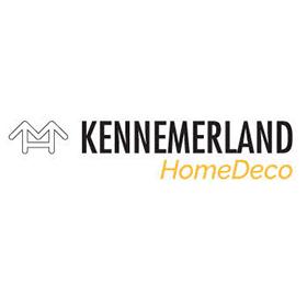 KENNEMERLAND
